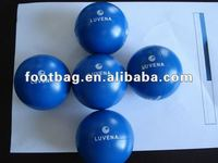anti stress ball PU foam