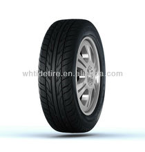 China factory made popular size good price tyre 225/65R17