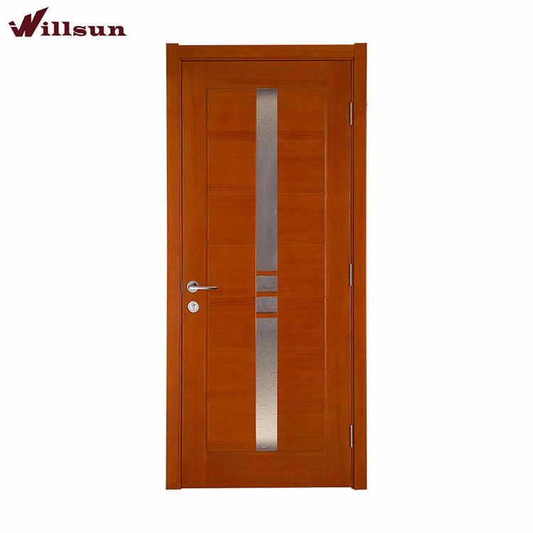 door model waterproof bathroom door model single waterproof bathroom
