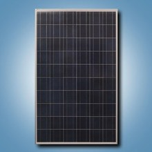 260W, 270W, 280W solar panel polycrystalline with CE & Rohs, solar panel with outlet
