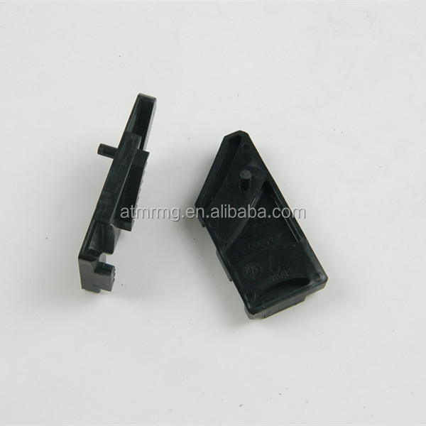 NMD/DeLaRue Talaris FR101 Right FS Diverter nmd atm parts A003031