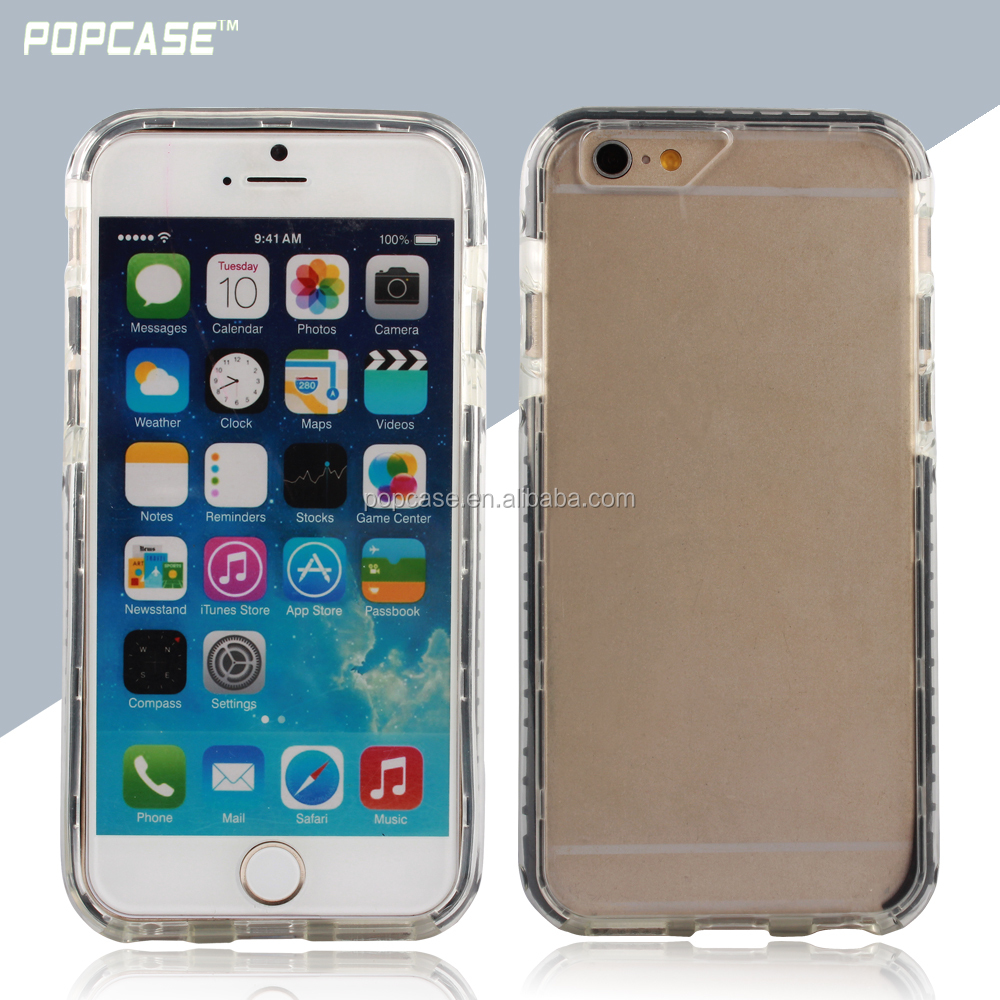 Factory Price Protective Case For iphone 7