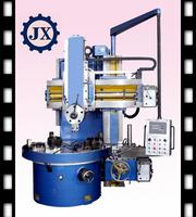 vertical lathe machine price