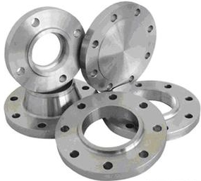 galvanized pipe flange