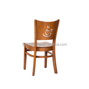 cheap discount restaurant dining furniture wood chairs