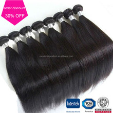High Quality Real Mink 100 Human Raw Unprocessed Wholesale Cheap Virgin Brazilian 6A 7A 8A Grade Hair