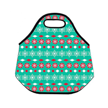 Factory Supply Picnic Insulated Lunch Bags For Ladies