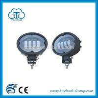 good price 40w led work light with CE certification