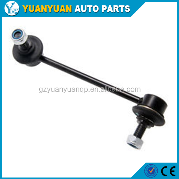 GS1D-34-150 Suspension Anti-Roll Bar Stabiliser Link Front Right Sway Bar Link Mazda 6 GH 6 Series GH 2007-2015