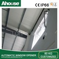 Ahouse automatic vent opener- (CE and IP66)