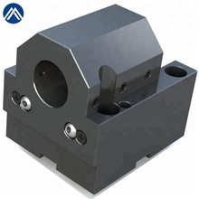 0.005mm high tolerance customized aluminum auto cnc machining <strong>parts</strong> casting metal motor spare <strong>parts</strong> for auto car