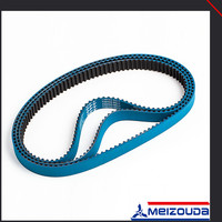 Factory direct sale china suppier types of timing belt pulleys