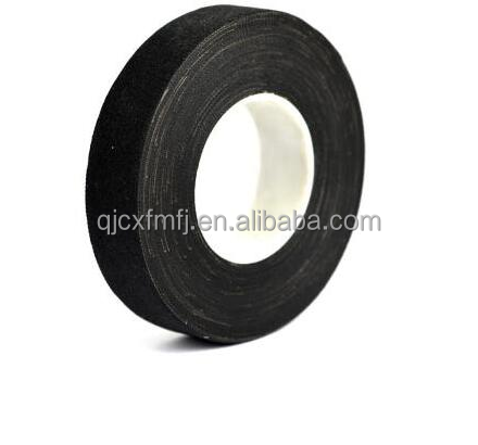 Waterproof Self-adhesive Bitumen Carton Sealing Tape