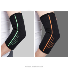 Popular Exercising eblow support Neoprene elbow brace support lifting Elbow pad