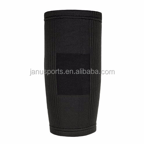 wholesale WoWEN-5083# High-strength Sponge Goalkeeper Knee protector Dance Knee supporter custom volleyball knee pads