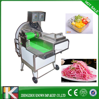 name of cutting vegetable,industrial vegetable cutting machine china,kinds of cutting vegetables