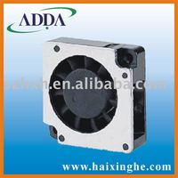 ADDA 30X30X10mm mini blower