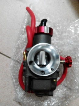Keihin Carburetor PE28, Japan NSR150 Motorcycle modif Carburetor 28mm