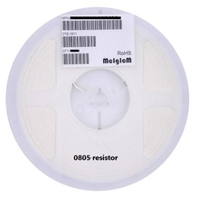 (pack of 5000pcs)0805 SMD Resistor 39K OHM tolerance 5% marking 393