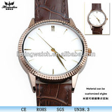2013 fashion best watches small wrist men
