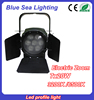 7pcs 20w White LED Studio light with Zoom