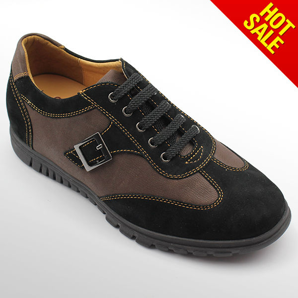 height increasing sports shoes with heel buy
