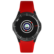 wifi android bluetooth shenzhen Gear S3 Smart watch button sm368 President Obama customized 3G android watch phone watch USMART