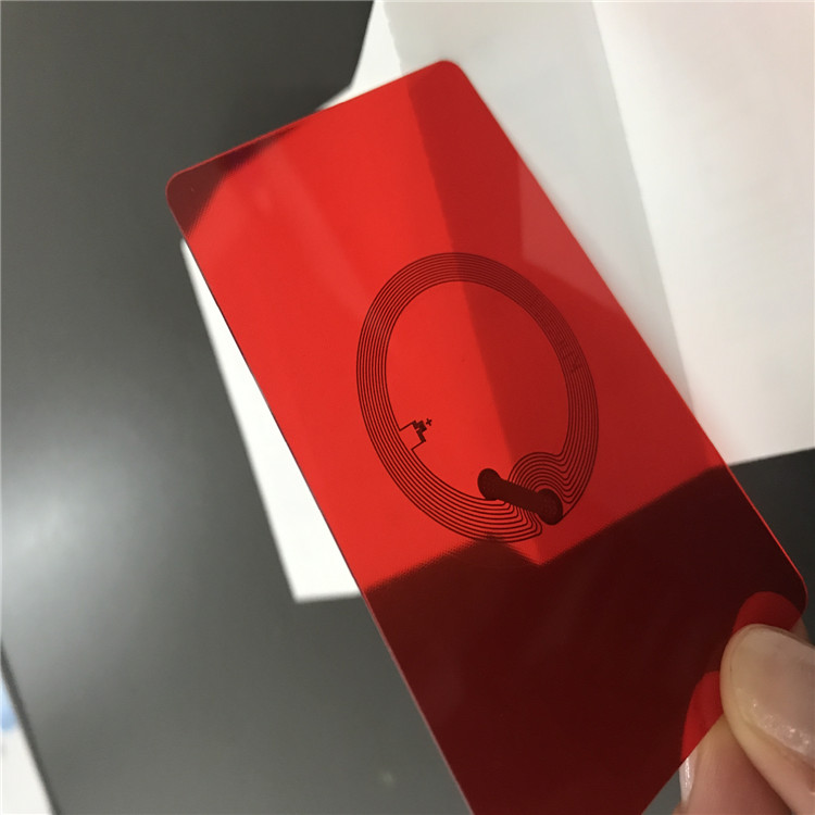 NEW ARRIVAL ! 2017 custom color material plastic PVC <strong>cards</strong> with credit <strong>card</strong> size CR80