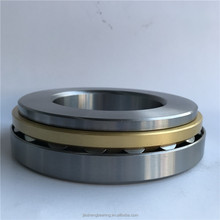 Transmission Thrust Roller Bearing 297/560 Made In China