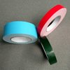 waterproof heat resistant 1mm thick acrylic double sided foam tape from direct factory