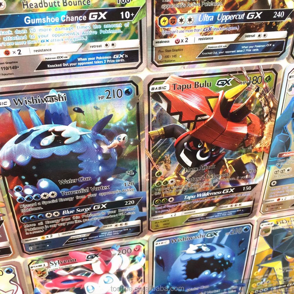 List manufacturers of pokemon gx cards buy pokemon gx - Carte pokemon ex et gx ...