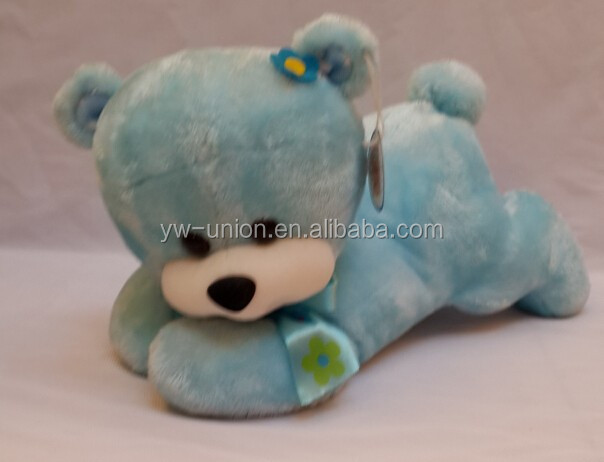 Plush teddy Bear names ,Wholesale Mini Teddy bear