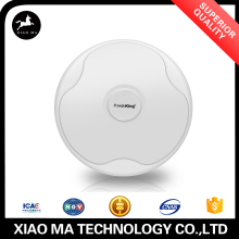 OEM inwall wireless ap wifi router/wall embedded wifi router/ap in wall XMR-XD-1