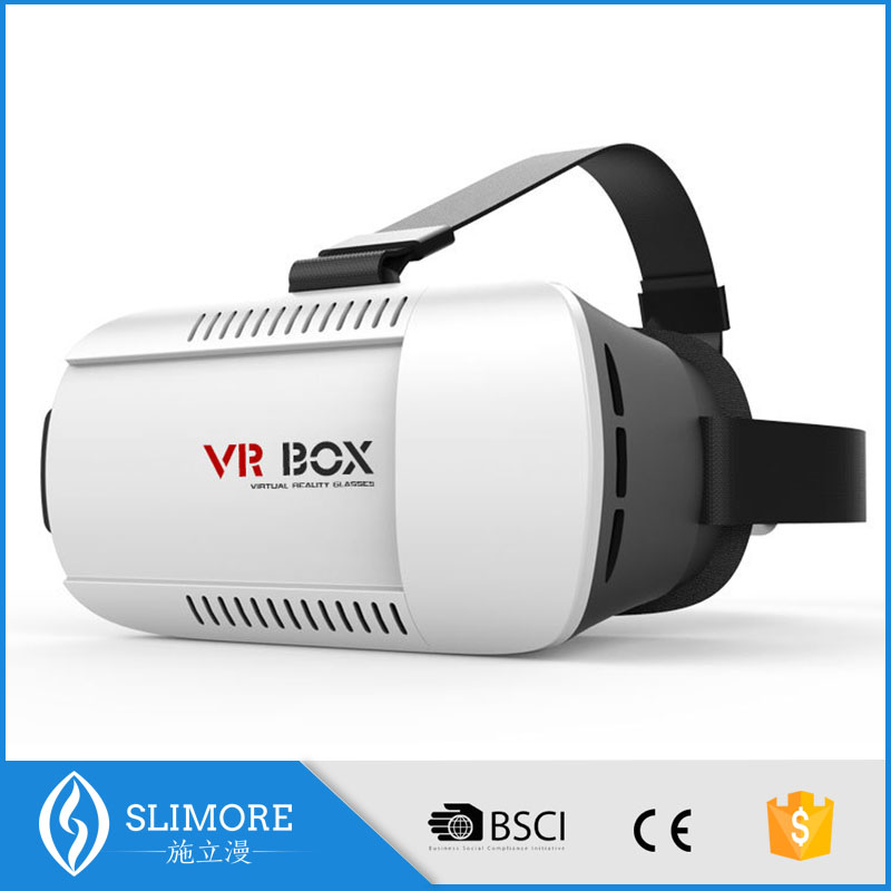 ICTI Factory stuffed promotion xnxx movies/porn picture 3d glasses with great quality