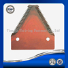 Agriculture Machinery JFS02 Harvester Blades