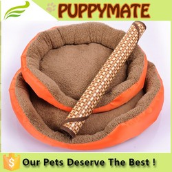 Best selling products cheap cool pet dog rattan mat for summer season