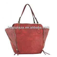 HD19-086 alibab express china women handbags ladies bags fashion ladies handbags