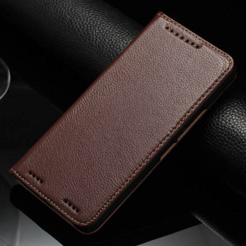 Best selling items mobile phone shell for HTC, 2 in 1 wallet leather case for HTC m9 plus,mobile phone accessories