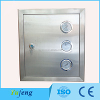YF-FMX-3 Hospital equipment as Medical Gases Valves Box