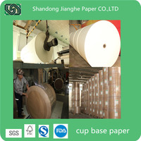 Virgin Pulp Style and Coated Coating copy paper
