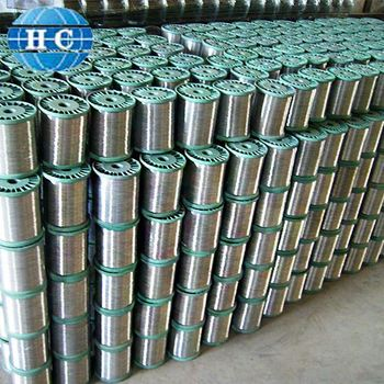 china market supply 304 430 spring stainless steel wire
