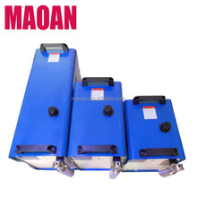 chinese supply portable movable hho oxyhydrogen generator