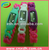 2013 Silicone Watch/Promotional Watch