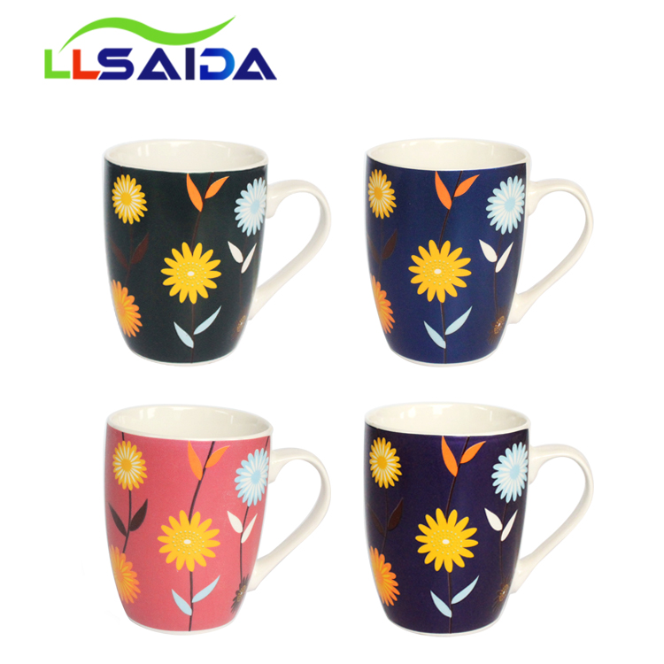 bulk items cuy from china coffee mug ceramic decal new bone china cup hunan liling coffee mug ceramic