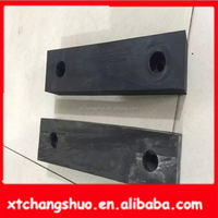 truck rubber engine mount truck rubber engine mount 500kg auto engine support