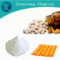 chemical trading company competitive price free sample 2-Hydroxypropyl-beta-cyclodextrin