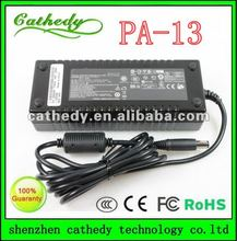 PA-13 AC ADAPTER Charger for DELL Precision M90 M6300