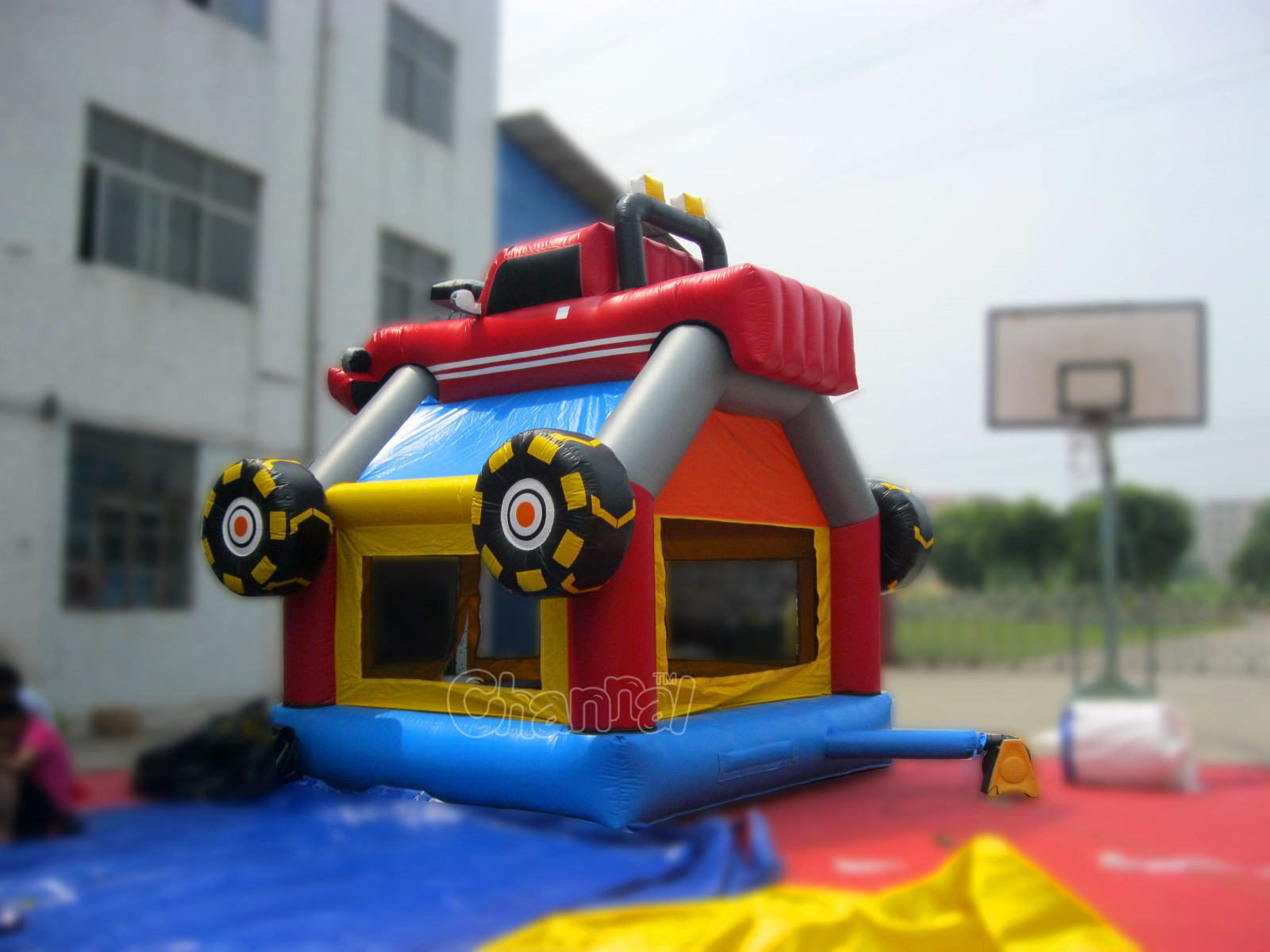 kids bouncer house kids bounce house bouncy castle for sale