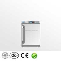 Small medication refrigerator ,refrigerator door lock pharmacy refrigerator