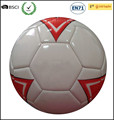 Popular Saling Foam PVC soccer ball